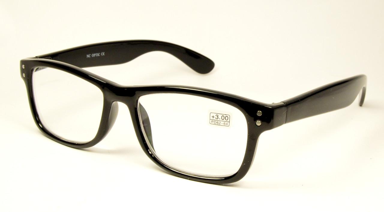 фото очки для зрения фото