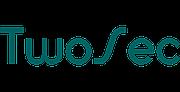 Интернет-магазин Twosec