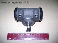 Цилиндр тормозной   ГАЗ - 3309 диаметр 38 Саморазд.АВС
