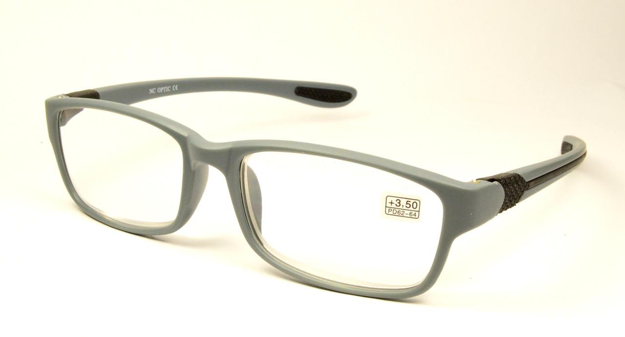 Спортивные очки для зрения (1710)