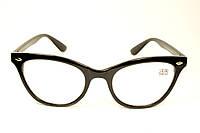 Женские очки классика (1701 выс), фото 1