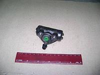 Цилиндр тормозной задний  ВАЗ - 2105  AT