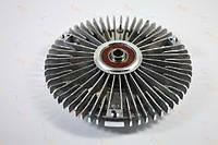Вискомуфта  БЕЗ  крыльчатки  VW LT 2.8 TD  97  ---06