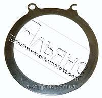Кольцо газового стыка ЯМЗ-240 (240-1003217)