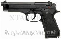 Пистолет пневм. SAS PT99 4,5 мм
