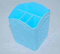 Подставка для кистей или пилочек G05 (цвета разные)