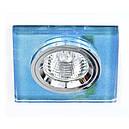 Встраиваемый светильник Feron 8170 (цвет корпуса 7-мультиколор), фото 2