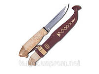 "Нож туристический Marttiini ""Bear knife"""