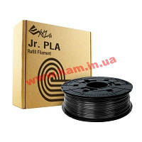 PLA картридж XYZprinting Black (RFPLCXEU01B)