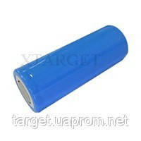 Аккум. батарея Olight 26650 S80