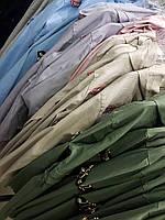 Paparazzi Fashion женская Ветровка Армейская в цветах Только Оригинал