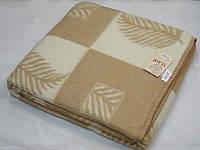 Одеяло жаккардовое 170*210, фото 1