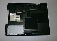 Запчасти к ноутбуку Fujitsu-Siemens S7110