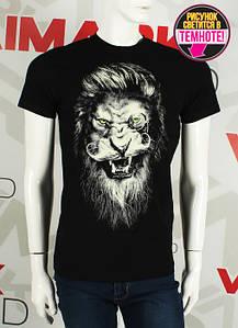 Молодежная футболка  Valimark