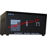 Стабилизатор напряжения Inform Digital 10kVA (815211010000)