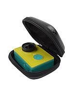 Кейс, футляр для экшн-камер размер (8 х 6 х 2.5) для Gopro, SJCAM, Xiaomi и других экшен камер (код № XTGP308)