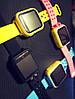 Smart baby watch Q200 Оригинал., фото 2