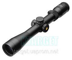 Прицел Leupold VX-R Patrol 3-9x40mm Matte Firedot TMR