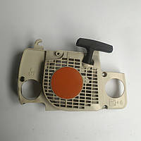 Стартер для бензопилы still ms180,170