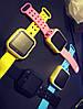 Детские умные часы Q200 Оригинал!, фото 4