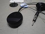 Автомобильная антенна BOUSH с усилителем FM/УКВ 12В (Россия), фото 3