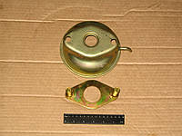 Чашка энергоаккумулятора с креплением КАМАЗ