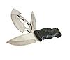 Универсальный многофункциональный нож. Армейский набор армии США