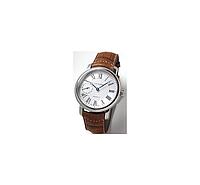 Aerowatch 50931AA06