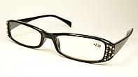 Женские очки оптом (672)