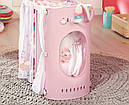 Пеленальный центр куклы Baby Annabell  Беби Анабель 2 в 1 Zapf Creation 794111, фото 3