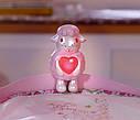 Пеленальный центр куклы Baby Annabell  Беби Анабель 2 в 1 Zapf Creation 794111, фото 9