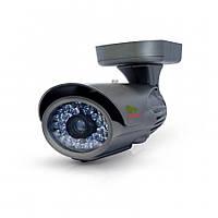 Камера видеонаблюдения Partizan COD-VF5HD-SDI