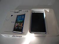 Мобильный телефон HTC desire 820 №34Е
