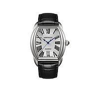 Aerowatch 60959AA01