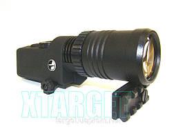 ИК фонарь Pulsar - Х850