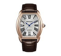 Aerowatch 60959RO01