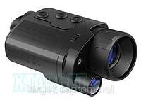 Цифровой прибор ночного видения Pulsar Recon 325