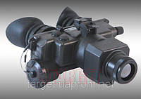 Тепловизионные очки TIG - 7TTX-17