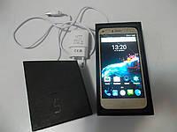 Мобильный телефон Umi london #10e