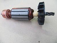 Якорь ротор оригинальный на лобзик ПМ2-520Э  Симферополь, Фиолент