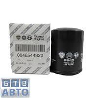 Фільтр масла Fiat Doblo 1.4i 8v 2005-2011 (Starline SF OF0003)