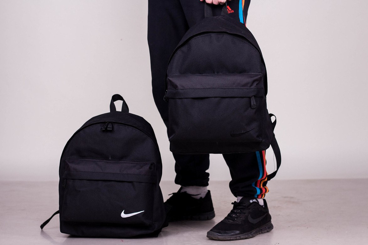 Мужской спортивный рюкзак Nike