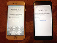 Разблокировка iCloud 4 4s 5 5c 5s 6 6+ 6s 6s+ 7 7+ SE iPhone iPad Air Pro 2 3 4 Mini