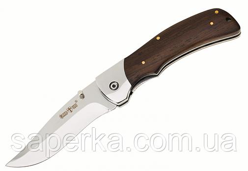 Нож складной карманный Grand Way 6548 ACWP, фото 2