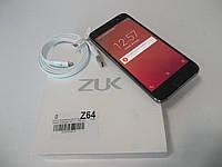 Мобильный телефон Lenovo ZUK Z1 №14Е