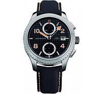 Aerowatch 61929AA02