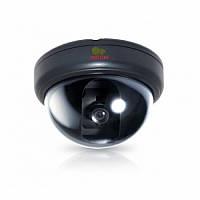 Камера видеонаблюдения Partizan CDM-332HD-SDI