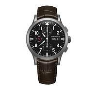 Aerowatch 61948AA03, фото 1