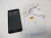 Мобильный телефон BlackView BV2000 №59Е