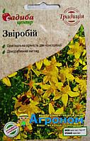 Семена зверобоя, многолетнее 0,05 г, Традиция, Германия